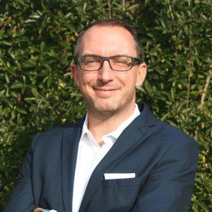 Michael Fischer-Heimisch