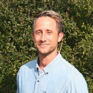 Martin Suhre