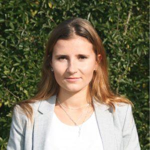 Lisa Heimisch